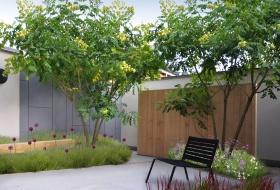 Studio verde berwout dochy tuinarchitect for Tuinarchitect gent